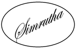 Simrutha Enterprises